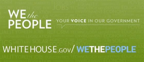 White-House-petition-466