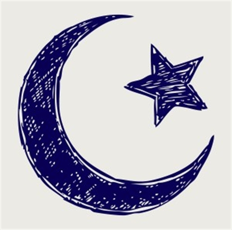 demonization-of-islam-466