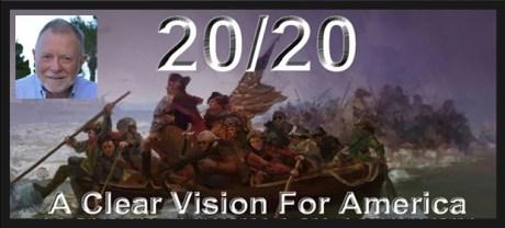 20-20-book-cover 1