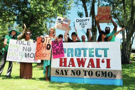 Anti_GMO_Hawaii