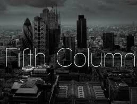 5th-column