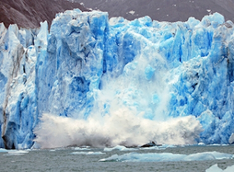 Ice-466