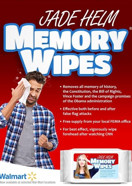 Jade-Helm-Memory-Wipes-AD-600.jpgcrop