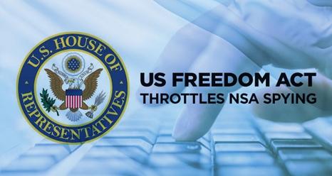NSA_Leak-466