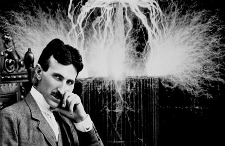 Nikola-Tesla-07-620x350.jpg460