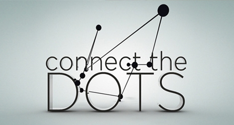 connect-the-dots3-466