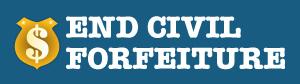 end-forfeiture-logo-dk-bkgd