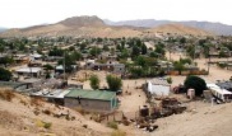 isis-base-camp