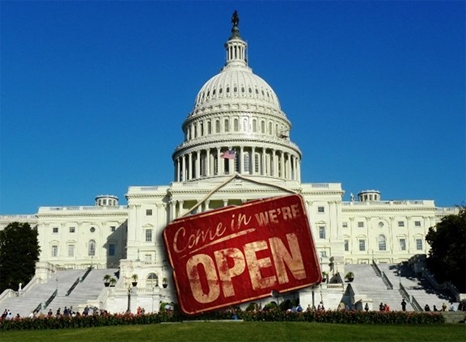 Capitol_Building_DC_With_Open_Sign-466