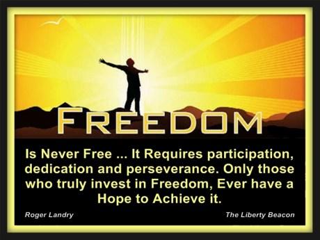 Freedom 01