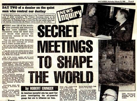 Secret-Meetings-To-Shape-The-World-460x338