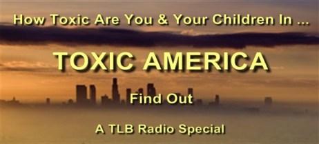 Toxic-America 1