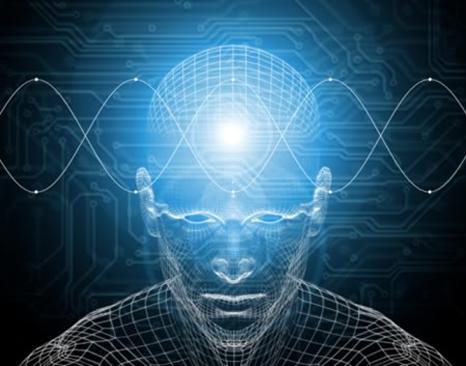mind manipulation-466