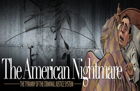 AmericanNightmare_Commentary-460