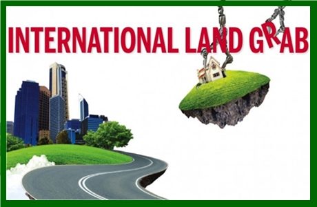 Blaze-Magazine-Agenda-21-opening-International-Land-Grab-620x350.jpg460