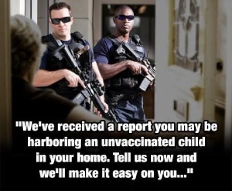 Harboring-Unvaccinated-Child