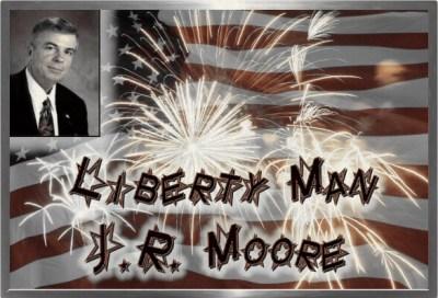 John-Moore-Show-Liberty-Man