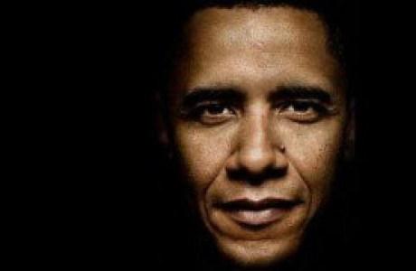 Obama-ominous-300x180