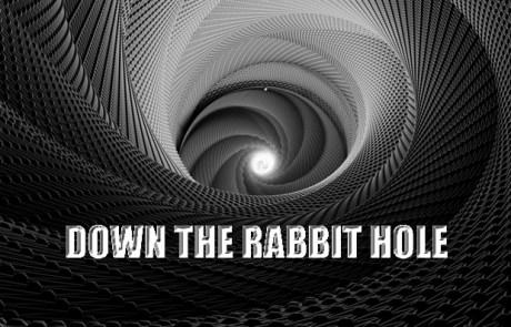 Rabbit+Hole 2