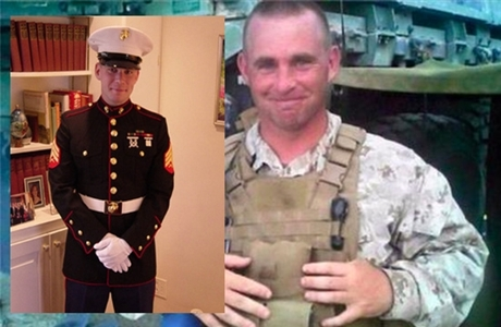 Sgt. Thomas J. Sullivan-460mod