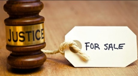 justice-for-sale 1