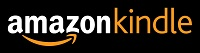 kindle-logo-sm
