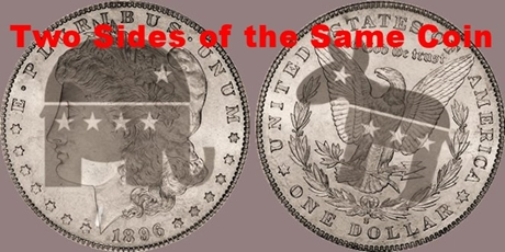 two-sides-of-the-same-coin-460