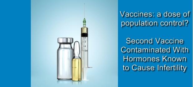 08.16.15 Vaccines Infertilty