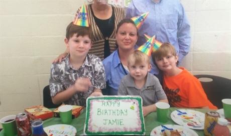 3-boys-Jamie-grandparents-460