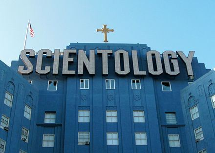 440px-Church_of_Scientology_building_in_Los_Angeles_Fountain_Avenue
