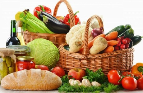 List-of-Foods-Rich-in-Iodine