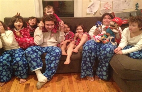 Rembis-family-in-pjs-460