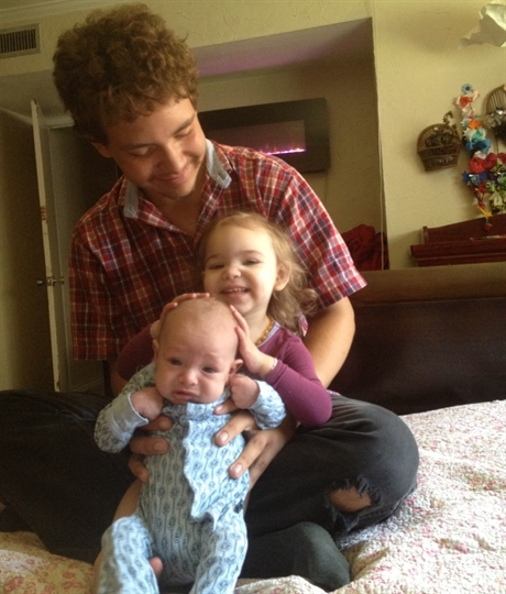 Will-Rembis-with-babies-460