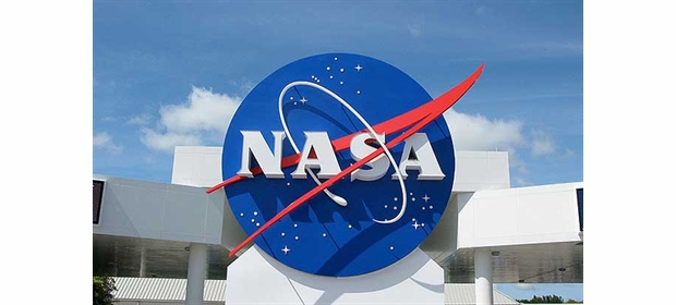 The Occult Roots Of NASA And The Ongoing Fraud – SAVAGE PLANE
