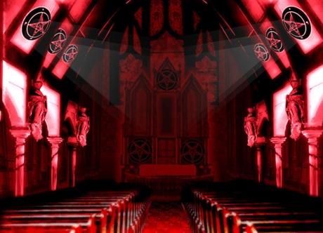 church-of-satan-460