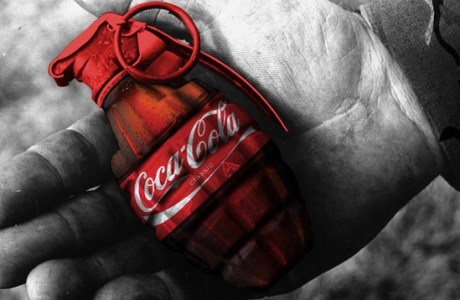 coke-grenade.550_0
