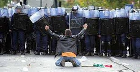 dissident-roundups