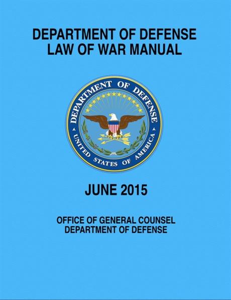dod-law-of-war-manual-460