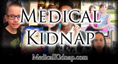 medicalkidnap-460
