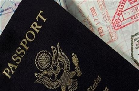 passport.jpg460