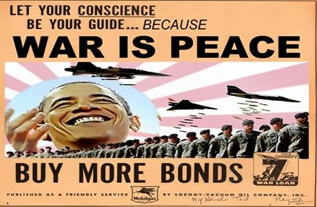 war_is_peace.jpg460