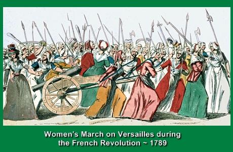 09.01.15 Womens revolution