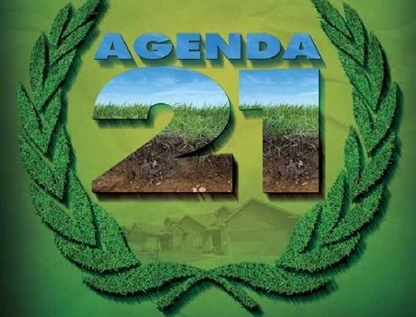 Agenda-21-Tyranny-wreath-460