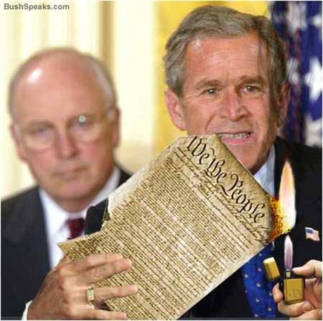 bushburns1_constitution-460