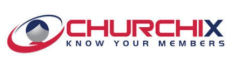 church-x-know-your-member