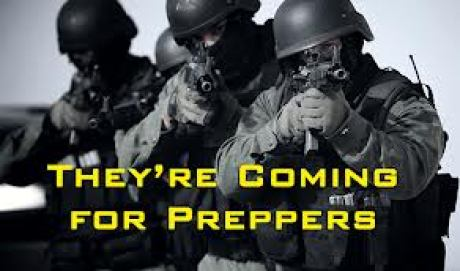 enemy-of-the-state-preppers