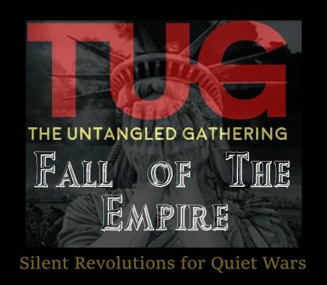 fall of empires black liberty