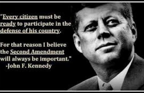 jfk-2nd-amendment