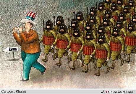 syria-us-fars-460