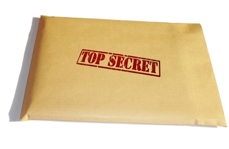top-secret-documents-gsa-containers-shredders11-460
